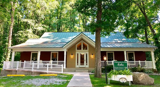That Pretty Place Bed Amp Breakfast Updated 2019 Prices