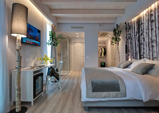 Hotel Locanda Al Piave