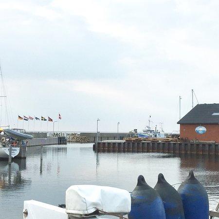 Glesborg, Denmark: photo5.jpg