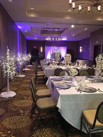 HILTON GARDEN INN HOUSTON/PEARLAND $101 ($̶1̶1̶4̶)   Updated 2018 Prices U0026  Hotel Reviews   TX   TripAdvisor