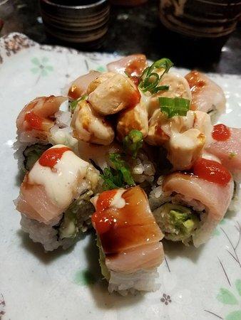tokyo sushi reno restaurant reviews photos phone number rh tripadvisor com