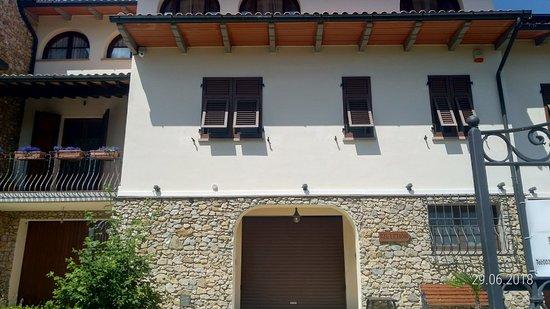 Saline di Volterra, Italia: P_20180629_154049_vHDR_Auto_HP_large.jpg