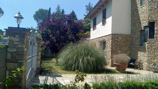 Saline di Volterra, Italia: P_20180629_154055_vHDR_Auto_HP_large.jpg