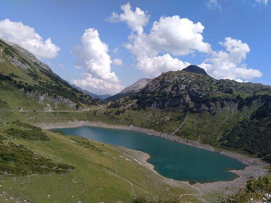 Dalaas, Østerrike: IMG_20180821_130842_884_large.jpg