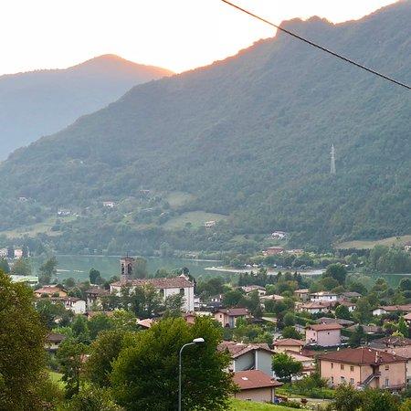 Crone, Italien: photo2.jpg