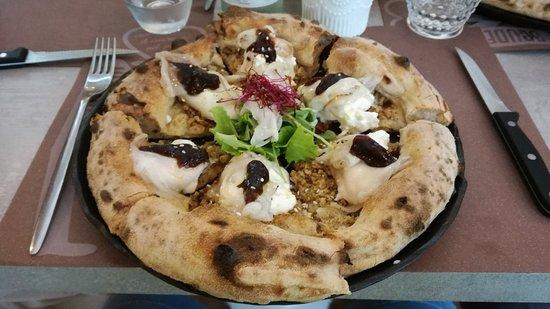 Pizzeria Scuderi: IMG_20180809_195823_large.jpg