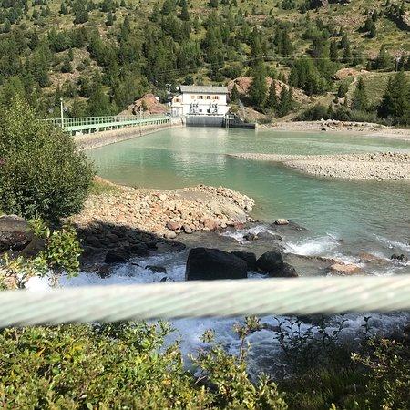 Sentiero Glaciologico Valfurva: photo1.jpg