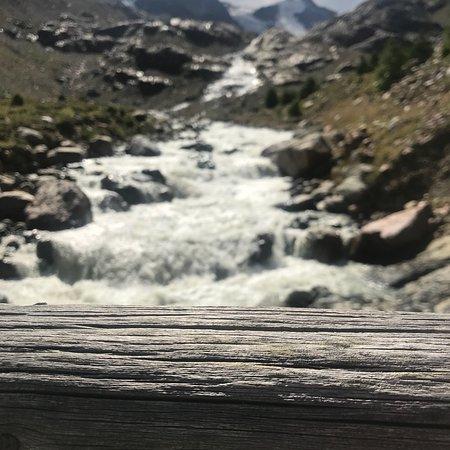 Sentiero Glaciologico Valfurva: photo4.jpg