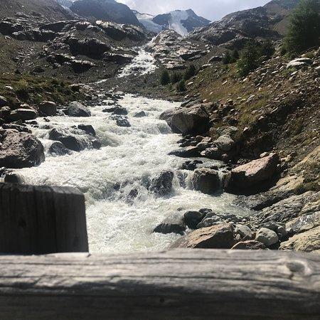Sentiero Glaciologico Valfurva: photo5.jpg