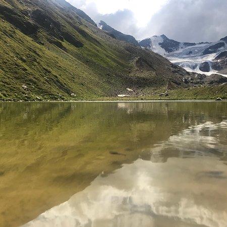 Sentiero Glaciologico Valfurva: photo6.jpg