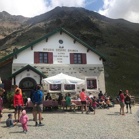 Sentiero Glaciologico Valfurva: photo9.jpg