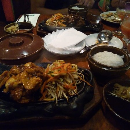 amigos restaurant jakarta restaurant reviews phone number photos tripadvisor