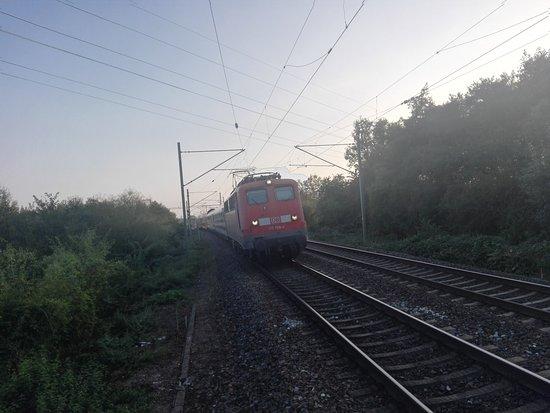 Kirchweyhe Photo