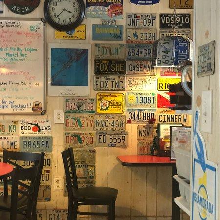 Mrs. Mac's Kitchen: photo0.jpg