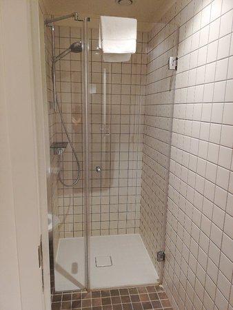 VAN BELLE HOTEL: Bewertungen, Fotos & Preisvergleich (Anderlecht ...