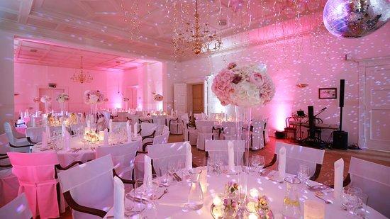 #hochzeit #ja #wedding #hochzeit #bride #wedding #love #schlosswulkow #berlin #standesamtlichetr
