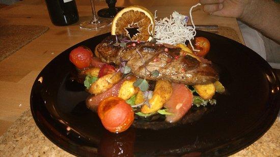 Restaurante Ysconderijo: P_20180822_212607_large.jpg