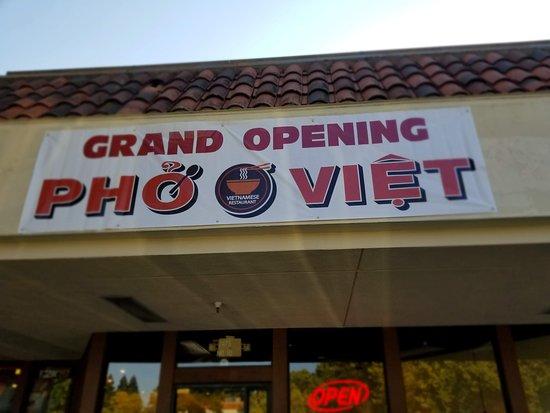 Pho Viet San Ramon Restaurant Reviews Phone Number Photos Tripadvisor