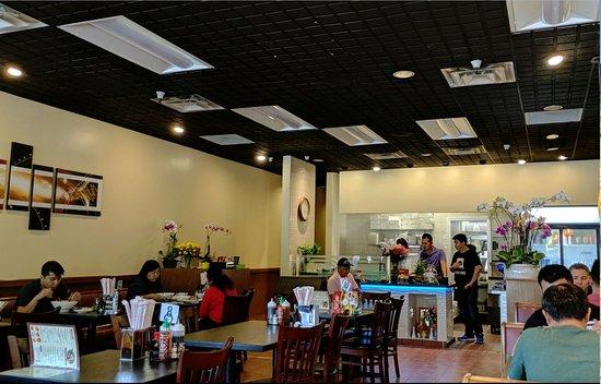 Pho Viet San Ramon Photos Restaurant Reviews Order Online Food Delivery Tripadvisor