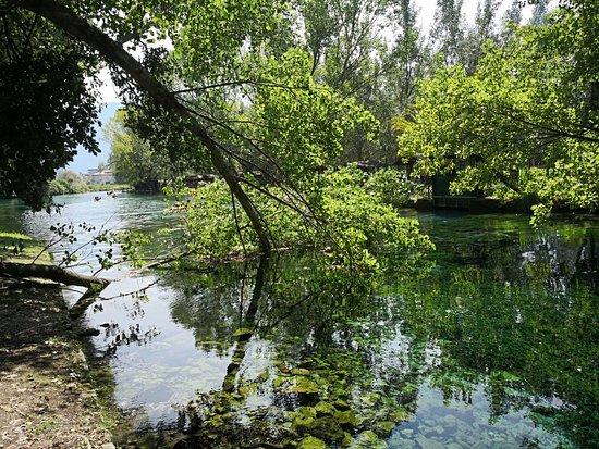 Parco del Grassano