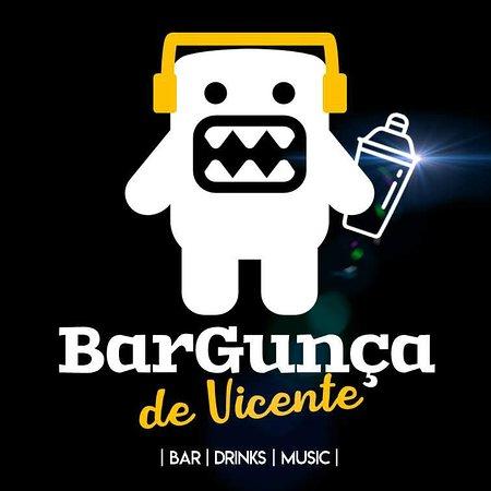 BarGunca De Vicente