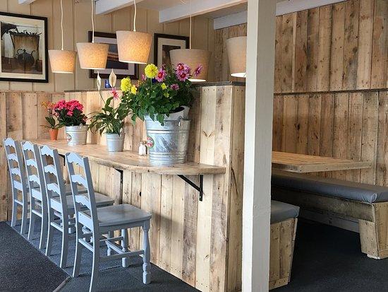 North Truro cottages: Cottage Rentals - TripAdvisor