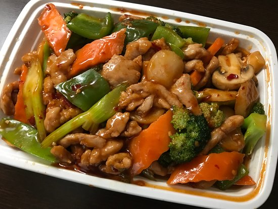 Panda Chinese Restaurant Victor Restaurant Reviews Photos Phone Number Tripadvisor
