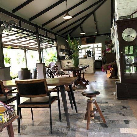 Pooltara Resort Krabi: photo0.jpg