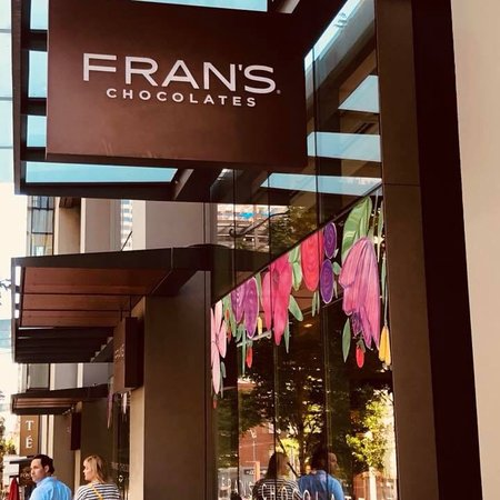 Fran's Chocolates: photo2.jpg