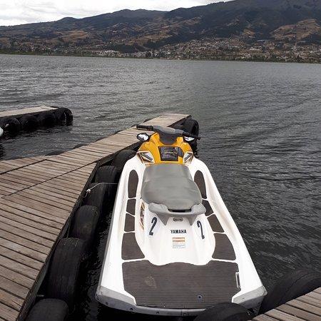 San Pablo Del Lago, Ecuador: photo2.jpg