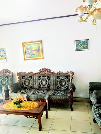 West Sumatra照片