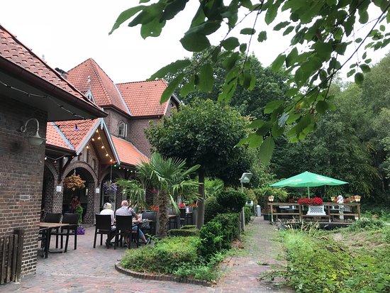 Westerstede, Jerman: photo0.jpg