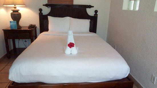 Las Sirenas Hotel & Condos: IMG_20180820_135921_large.jpg