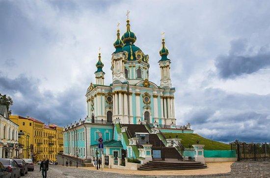 Open Kyiv