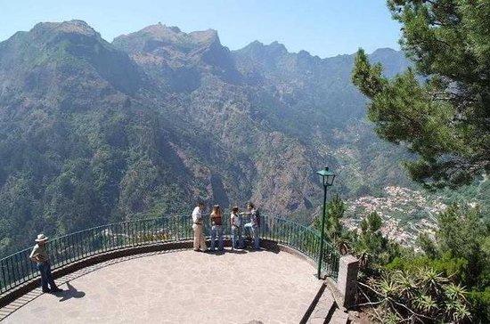 Valle delle monache