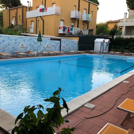 Hotel Roma - Recensioni su Hotel Roma, Cervia - TripAdvisor