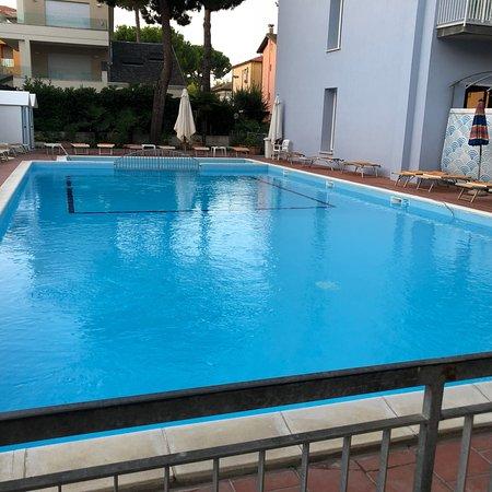 Hotel Roma: photo1.jpg