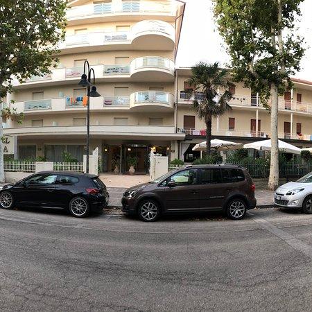 Hotel Roma: photo2.jpg