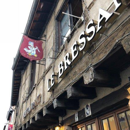 Le Bressan: photo1.jpg