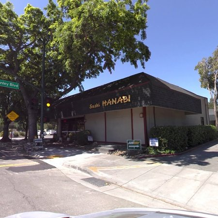 Sushi Hanabi, Pleasanton - Restaurant Reviews, Photos & Phone Number
