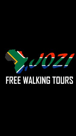 Jozi Free Walking Tours
