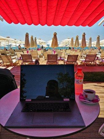 Flogita, Hellas: IMG_20180821_123555-01_large.jpg