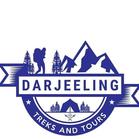 ‪Darjeeling Treks and Tours‬