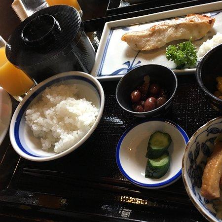 Fukui Hotel: photo0.jpg