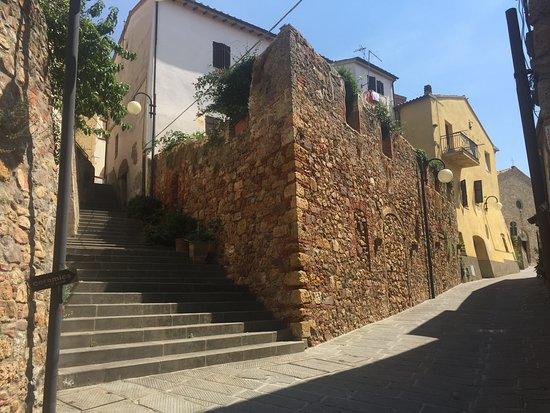 Montepescali Foto