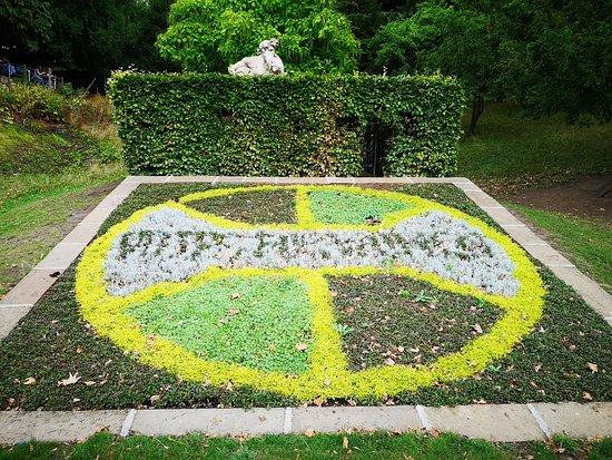 Terrace Gardens- Richmond Hill