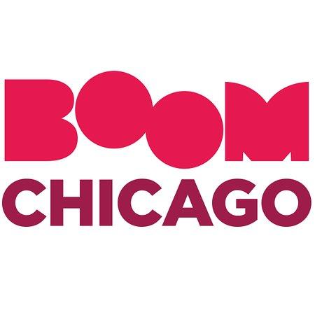 玻姆芝加哥