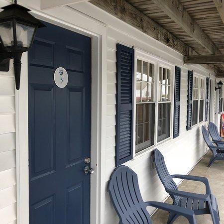 Tidewater Inn: photo0.jpg