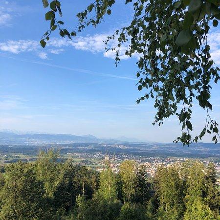 Hinwil, سويسرا: photo4.jpg