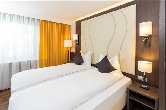 Best Western Plaza Hotel Grevenbroich